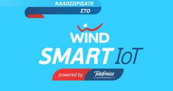 Wind-IoT