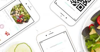 sweetgreen-App