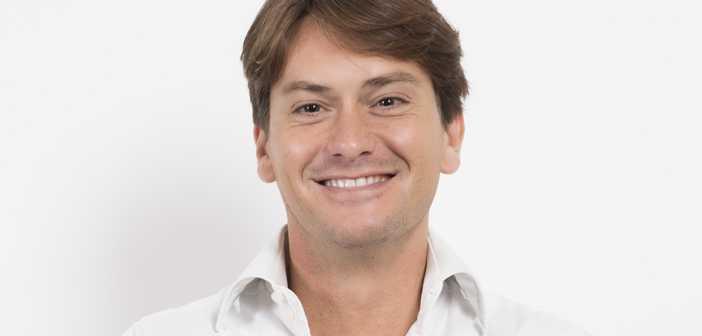 Fabrizio Perrone _