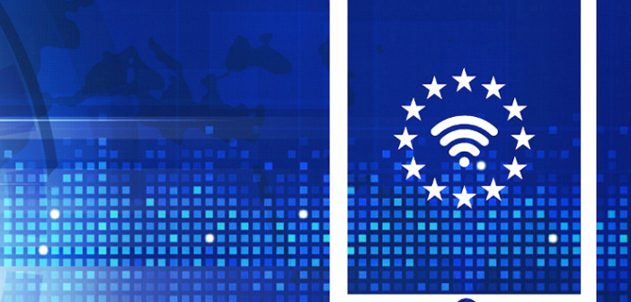 EC-Digital-Single-Market