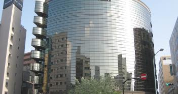 Higashi-kanda_Fukoku_Mutual_Life_Insurance_Building_01