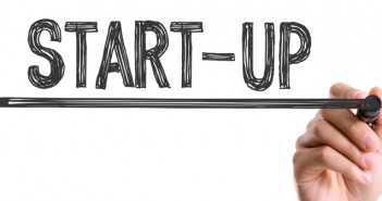 Startup_STARTUPPER_702x336_001