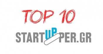 Top10_Startupper_01_702x336