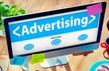 advertising_startupper_01_702x336