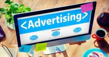 advertising_startupper_01_702x336