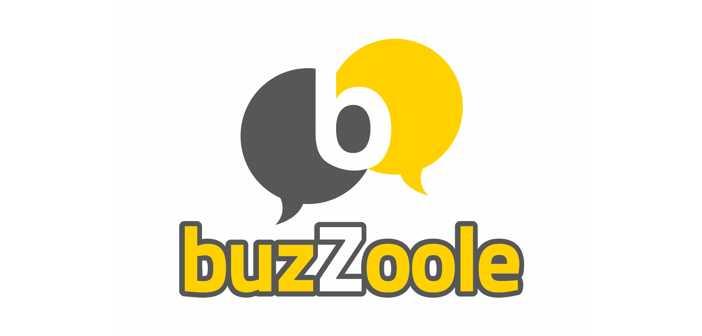buzZoole_01_702x336x