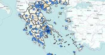 exports-greece