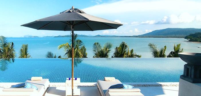 Luxury_Retreats