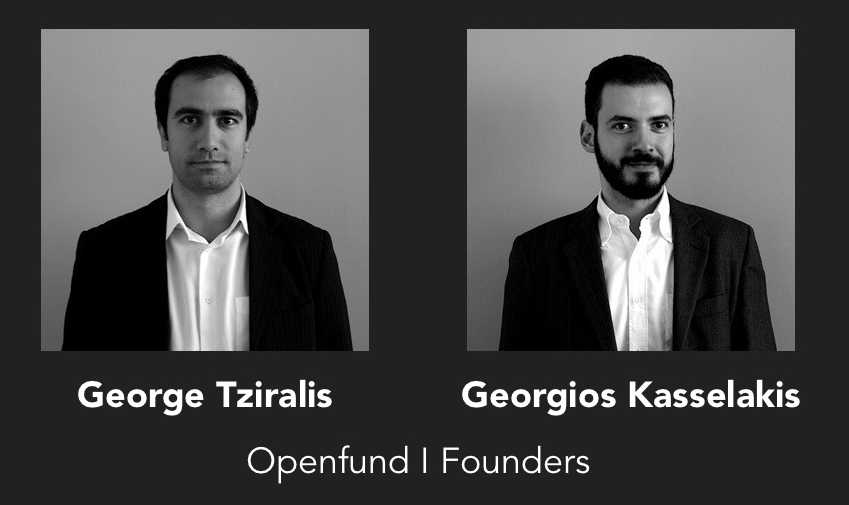 OpenFund_Founders_01