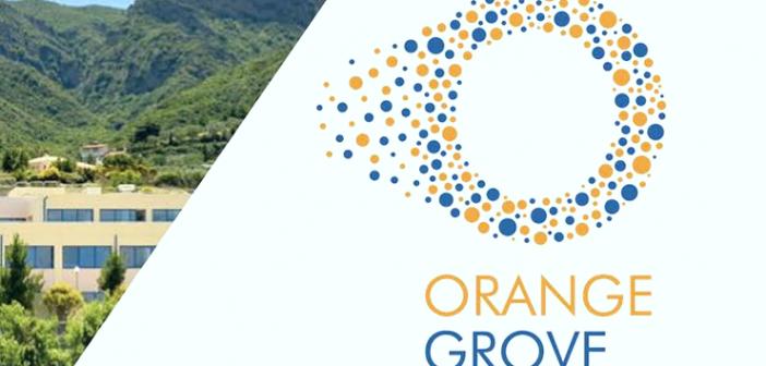 OrangeGrovePatras