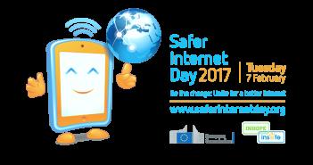 SID2017_logo