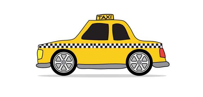 Taxi_Car_702x336_002