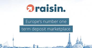 facebook-raisin-com
