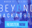 hackathlon