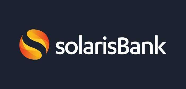 solarisbank_logo_980x620