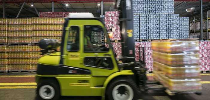 CocaCola3E_980x620_02_STARTUPPERgr