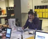Οι «περιπέτειες» ενός Έλληνα Founder στο Startupbootcamp της Κωνσταντινούπολης