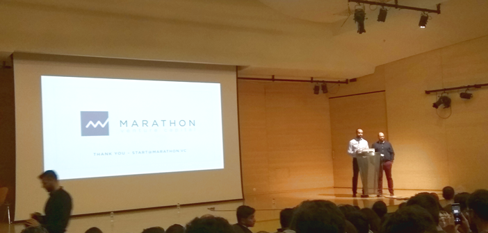 Marathon_VC_4