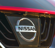 Nissan_Innovation_Lab