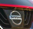 Nissan_Innovation_Lab