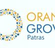 Orange_Grove_Patras