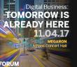 SAP Forum Athens