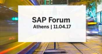SAP-forum_702x336