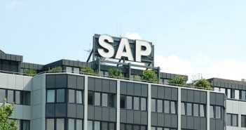 SAP_headquarter_001_702x336