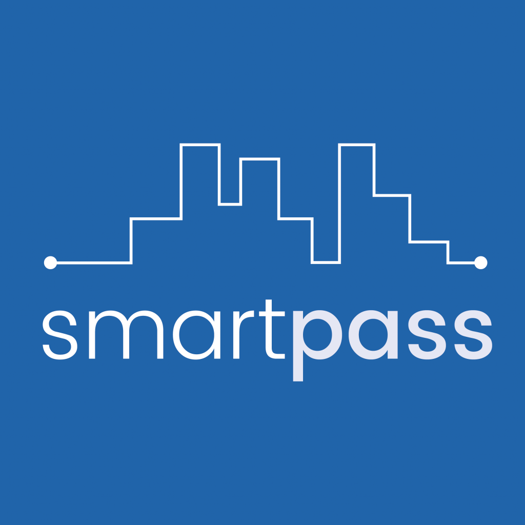 Smartpass Logo