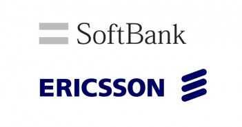 SoftBank_Ericsson_702x36
