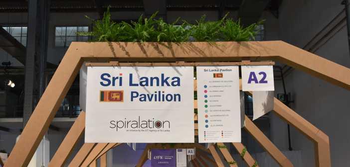 SriLanka_702x336xDSC_0312