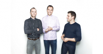 airbnb-founders-new