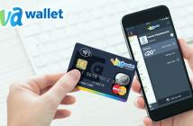 vivawalletcard