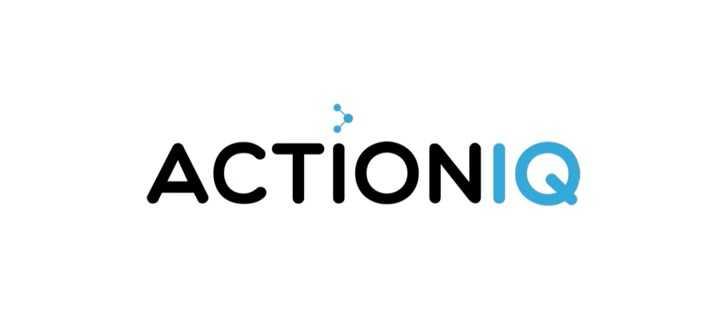 ActionQ_Logo_02_702x336