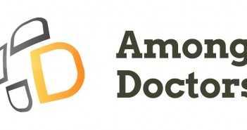 Among_Doctors