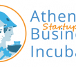 Athens_Startup_Business_Incubator_2
