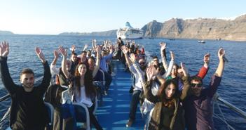Cruise_Inn