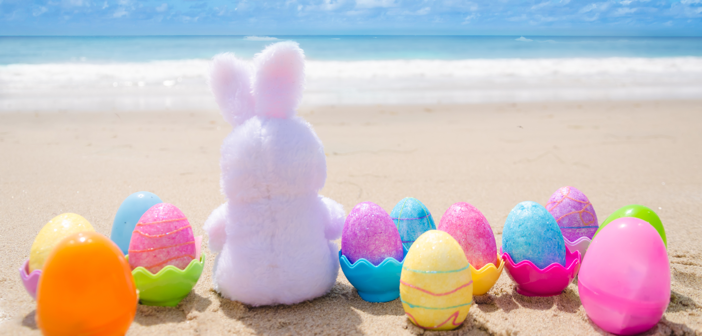 EASTER_BUSINESS_702x336