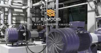 ELMODIS_Logo_702x336_001