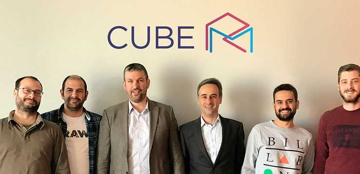 MITEF-Greece-Startup-Competition-CubeRM