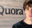 Quora_DAngelo