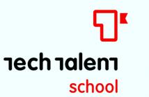 Tech_Talent_School
