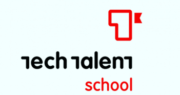 Tech_Talent_School