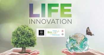 life-innovation_702