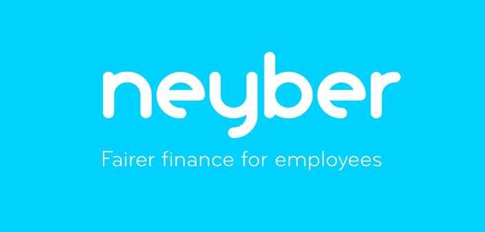 neyber_logo_02_702x336