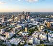 Atlanta_Foulton_County