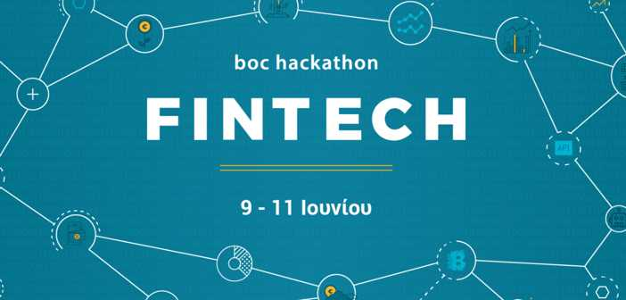 BOC_FinTech_702336