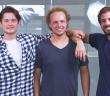Convibo_Founders2