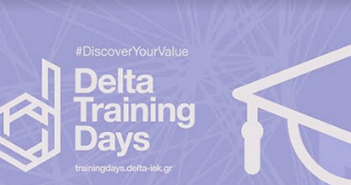 Delta_Traininf_Days