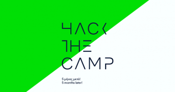 Hack_The_Camp